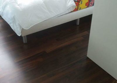 timber-flooring-indian-rose-wood-at-sengkang-hdb-jp-trading-construction