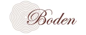 client-logo-boden-jp-trading-construction